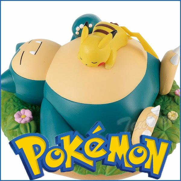 コレクション, フィギュア  Pokemon