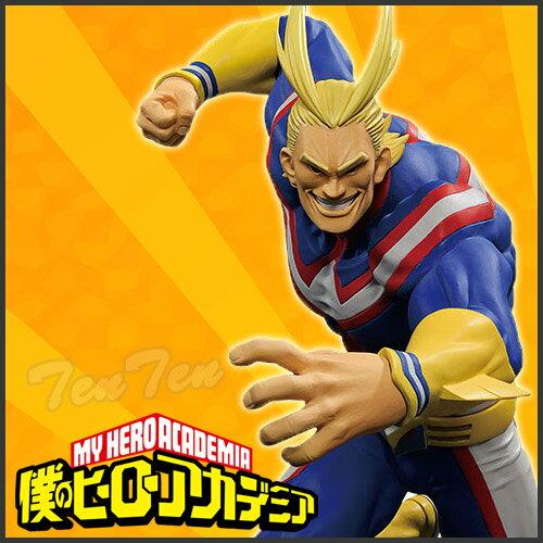 コレクション, フィギュア  THE AMAZING HEROES vol.5