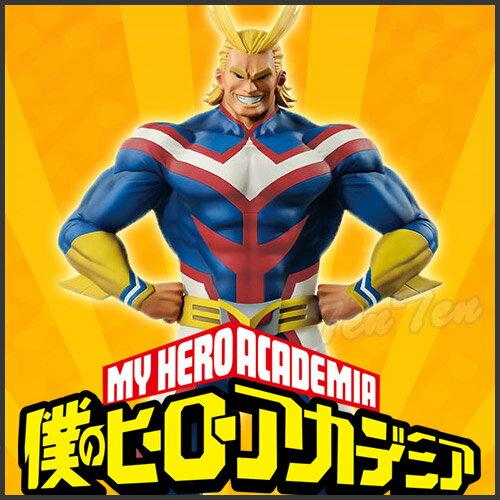 コレクション, フィギュア  AGE OF HEROES ALL MIGHT
