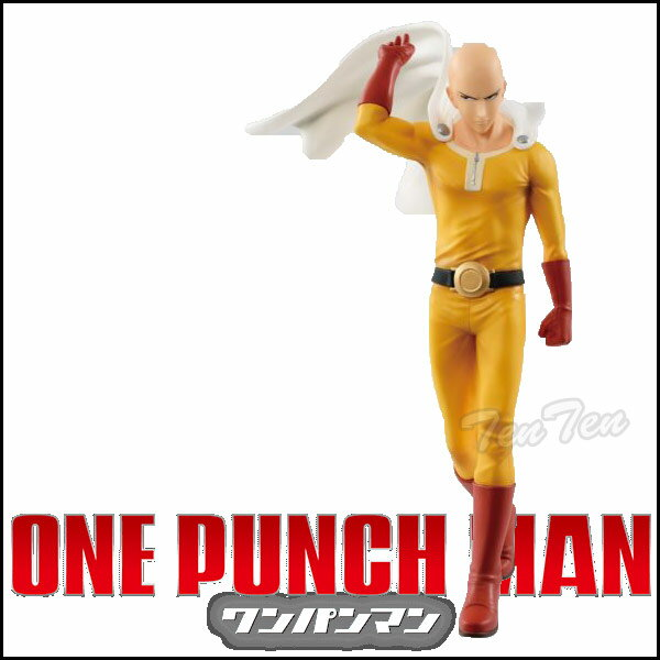 コレクション, フィギュア  DXF PREMIUM FIGURE SAITAMA 2nd ONE PUNCH MAN