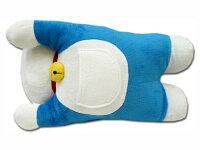 インテリアとしても・・・☆ドラえもんシリーズ◆インテリアとしても・・・☆ドラえもんシリーズ◆枕抱き枕ドラえもん約30×55cm