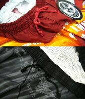 水着メンズサーフパンツ大きいサイズ3L/4L(f151)■DEPPYSPORTSスイムパンツ海水パンツ男性用水着大きい水着大寸(赤/青/紺/黒)