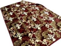 あたたか毛布京都西川綿入り衿付き合わせ毛布◆シングルサイズ140×200cm色柄おまかせ