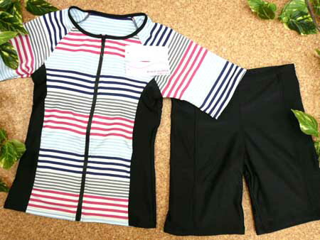 Boys' Clothing (newborn-5t) Baby Boy Shorts 9-12 ☆ H&m ☆ Sale Price