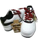 安全靴安全スニーカーXEBEC(ジーベック)kakudaセーフティーシューズ85118白23.0〜29.0cm
