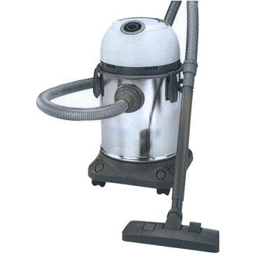 【送料無料】 乾/湿両用 集塵機 バキュームクリーナー (ブロワー機能付) PVS-2000 アックスブレーン 強力モーター 業務用 掃除機