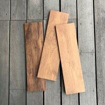 チークボード(ナチュラル)550mm/無垢材ビーズワックス仕上げ棚板DIYで作る棚収納棚板ナチュラルインテリア北欧アジアン高級材木天然素材(WD-011N)