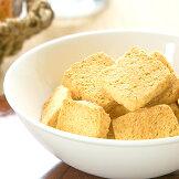 送料無料豆乳おからクッキーダイエットに嬉しい大豆70%プレーン6袋セットバターマーガリン卵牛乳不使用香料保存料無添加
