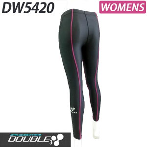 DOUBLE3WOMENS-DW5420