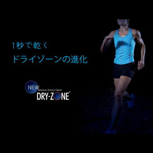 NEW-DRY-ZONE