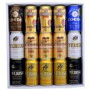 プレミアムモルツ・エビス・熟撰・COEDOコエドビール各社自慢のぜいたくなプレミアムビールの競...