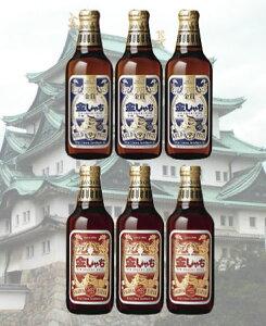 「JBAジャパンビアグランプリ」、「JCBAインターナショナルビアコンペティション」金賞受賞!名...