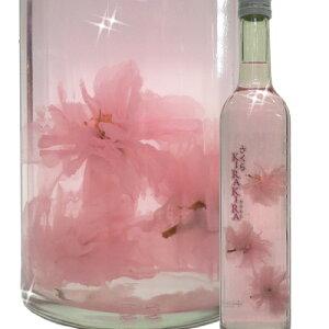 桜花が1枚から3枚に増えました!ひと目千本と詠われた桜の名所奈良県吉野より、天然の桜花を浮...