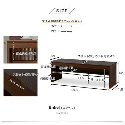 デスク120120cm奥行45cmパソコンデスクロータイプ木製コーナー机pcデスクラック付きパソコンローデスクネイルデスク収納ワークデスク白棚学習机おしゃれ北欧モダンシンプルナチュラル棚付きカントリー家具雑貨リビング学習