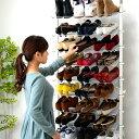 ベルメゾン 玄関ベンチ 「ナチュラル」◆50(幅(cm))◆◇ 家具 収納 玄関 エントランス 下駄 箱 シューズ ボックス 靴箱 靴◇