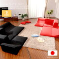 送料無料日本製コーナーソファーコーナーソファ3点セットソファソファーローソファーフロアソファこたつ用コーナーロータイプ1人掛け2人掛け3人掛け角低いコンパクトシンプル布地L字型家具おしゃれ一人暮らし北欧おしゃれリビング