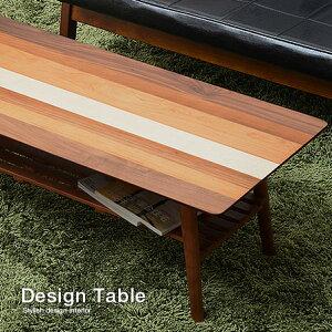 ローテーブル 折りたたみ テーブル 北欧 コーヒーテーブル リビングテーブル 折りたたみテーブ...