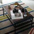 送料無料テーブル天然木北欧ローテーブルコーヒーテーブルリビングテーブル木製ウォールナットナイトテーブルカフェ風センターテーブルおしゃれモダンシンプルナチュラルアウトレットミッドセンチュリーカフェテーブルヴィンテージ机ブラウンインテリア