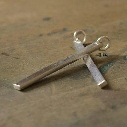 マスぐのペアペンダント(細) ペアペンダント ハンドメイド オーダー シルバー シンプル 上品 おしゃれ Silver 950 マモる 手作り 手づくり ダイヤモンド