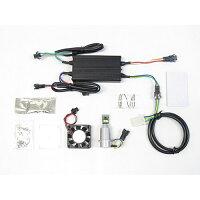 プロテックDR-Z400SM/DR-Z400S用LEDヘッドライトバルブキットPH86000K65019