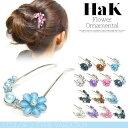 Hak11801a
