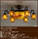 fa824026b6708 エミール・ガレとガレの生み出したガラス製法GALLE COLLECTION ガレ・コレクション ROSE(薔薇).