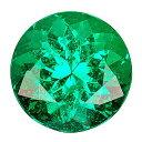 【2個】カラーダイヤモンド 【ラウンドカット】 ルース エメラルドグリーン 1.5mm 天然石 アクセサリー diac-emg-15
