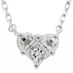 GUCCI GUCCI / necklace # 272768 J8540 9066