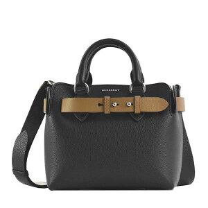 Burberry BURBERRY / LL BABY BELT BAG L36 Handbag #8006678 ACBGX 00100 BLACK