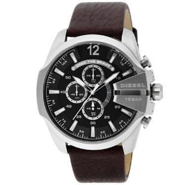 腕時計, メンズ腕時計  DIESEL MEGA CHIEF DZ4290