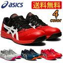 【予約注文】 アシックス 安全靴 最新モデルCP210 12