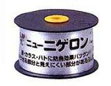 たくみ No.4103 ニューニゲロン 500m 透明