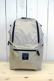 marimekko(マリメッコ) 『BUDDY』backpack(色:ベージュ) ※日本正規取扱店 [送料無料] 02P03Dec16