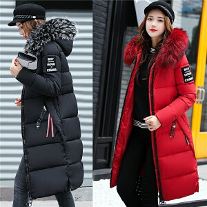 WJ.スタジオ 大きいサイズ ダウンジャケット ダウンコート レディース コート 中綿コート 20代 30代 40代 50代 ロング丈 厚手 綿入れ アウター上品 セール フード付き 防寒