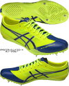 asics2015NEWRAYSPRINTP25Jan15