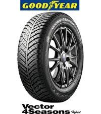 vector4