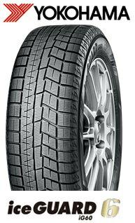 タイヤ・ホイール, スタッドレスタイヤ  ice GUARD 6 iG60 21560R17