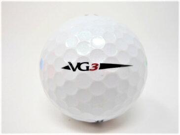 タイトリスト VG3 2018年モデル ロストボール Bランク 中古