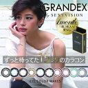 グランデックス バイ セクシーヴィジョン(GRANDEX by SEX...