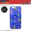 メール便OK1通180円 DRAGONBALL ドラゴンボール コラボ iPhone6/6s ケース サンキューマート//10