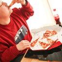 【予約商品】【21年5月中旬頃入荷予定】[公式]Lサイズピザ