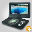 \ポイント5倍/ [公式]SSD/HDD対応 液晶付きすごいメディアプレイヤー PPHDPLY6 送料無料