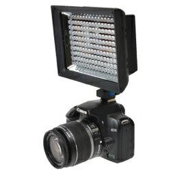 撮影クオリティを上げる機能や装備が充実のカメラフラッシュライト!【サンコーレアモノショッ...