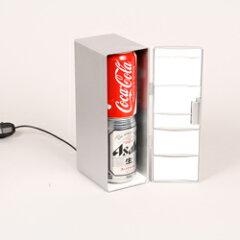 USBに接続するだけで、保冷も保温もできます!【サンコーレアモノショップ】USBホットしてクー...