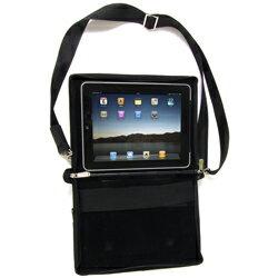 どや!これがわいのiPadじゃいバッグ