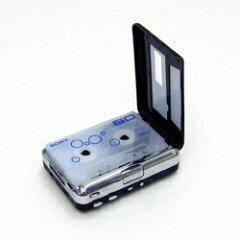 カセットテープをMP3に変換するプレーヤー※次回入荷時期未定