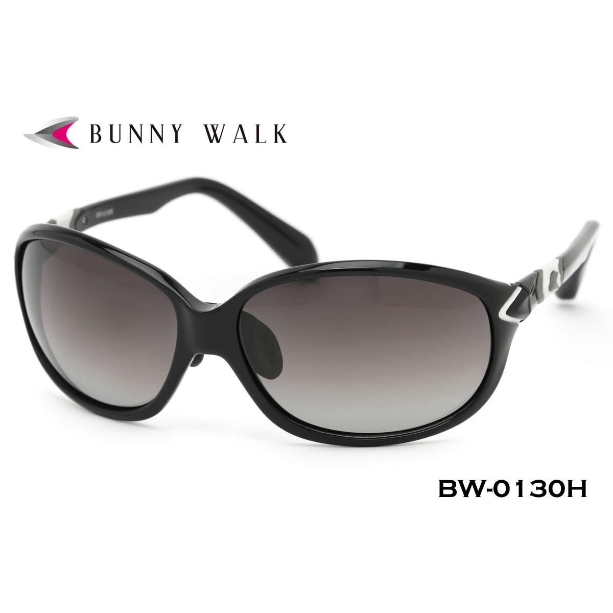 スポーツウェア・アクセサリー, スポーツサングラス BUNNY WALK BW-0130H 65 ZEAL