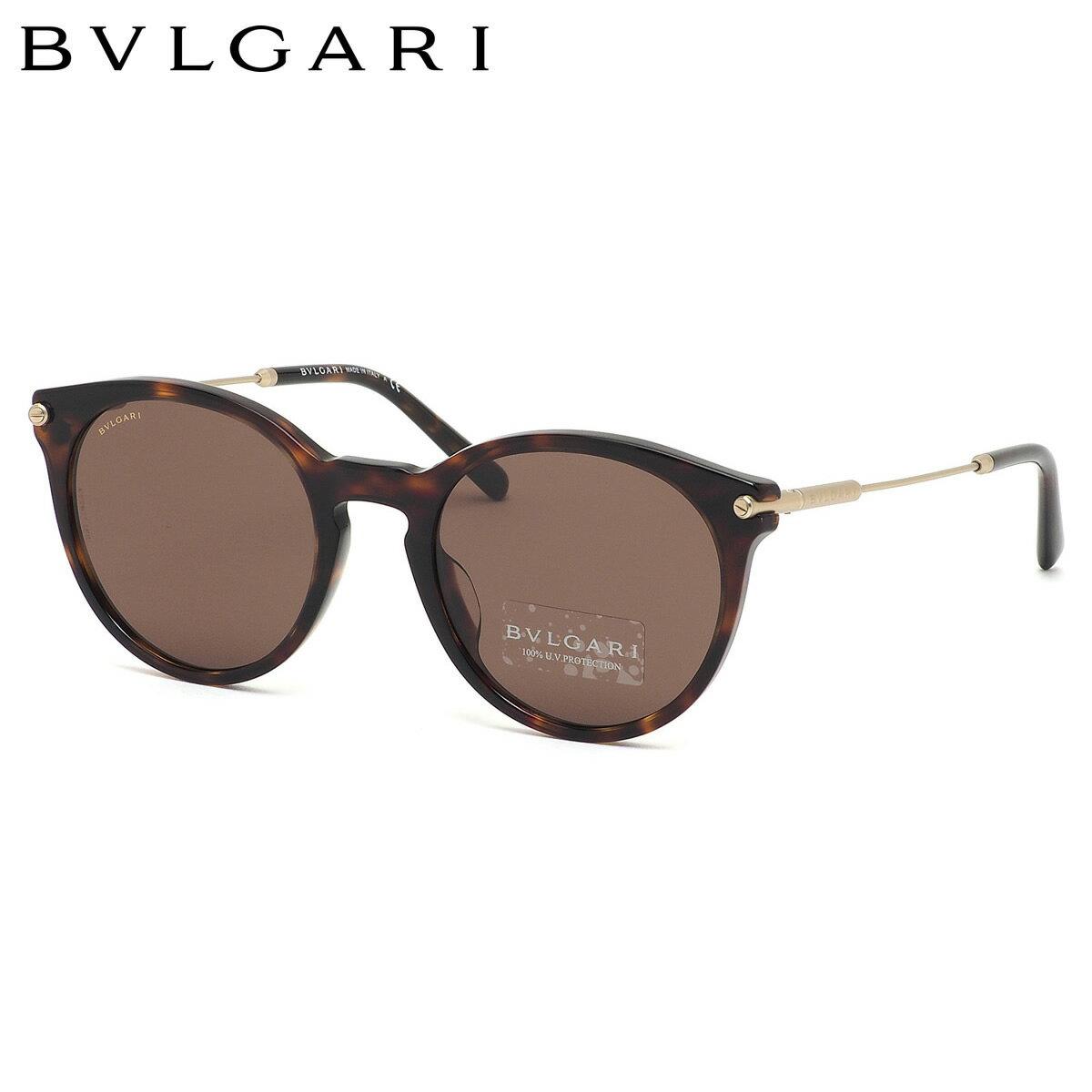 【ブルガリ】 (BVLGARI) サングラスBV7030F 504/73 53サイズDIAGONO ディアゴノ フルフィットBVLGARI メンズ レディース:メガネ・サングラスのThat's