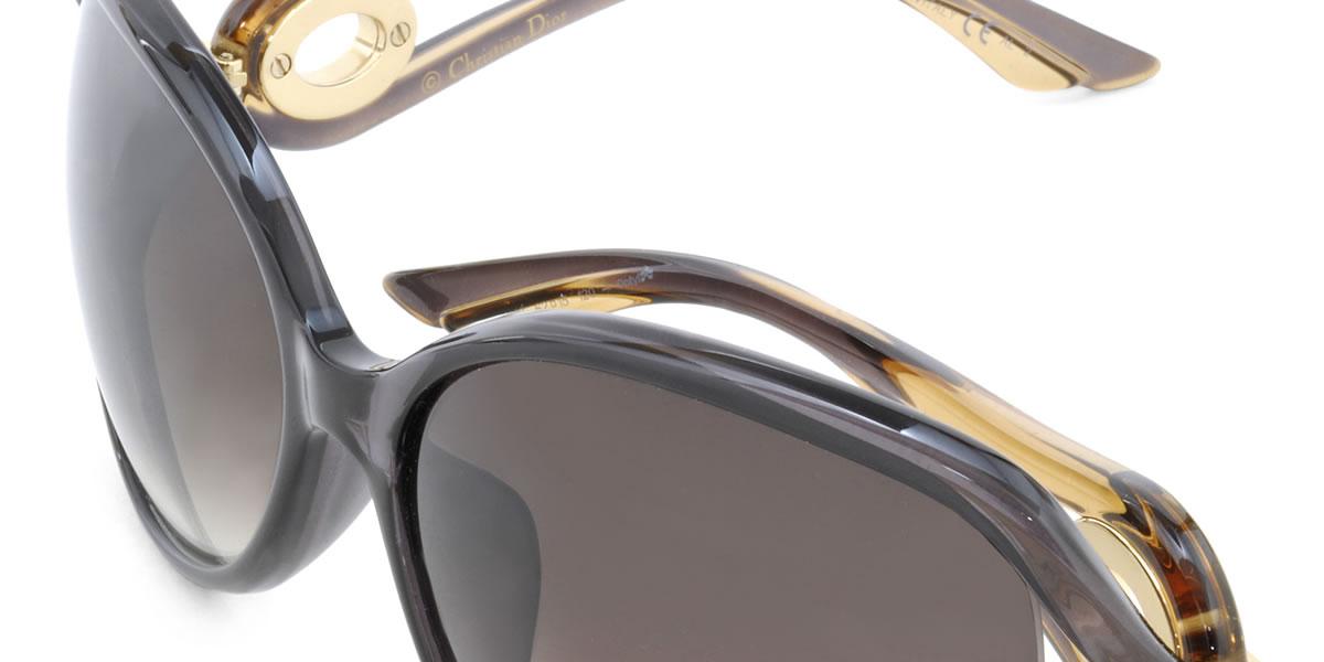 4b44a9241d Dior Sunglasses Turkey