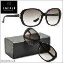 【EGOIST エゴイスト サングラス】 EGS-2026 Col.1【あす楽対応】【到着後レビューで送料無料&賞金GETのチャンス】
